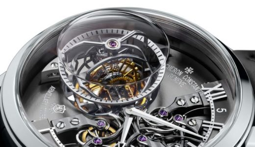 30代の男性におすすめの腕時計ブランドと、ビジネスユースで使える主要なモデル