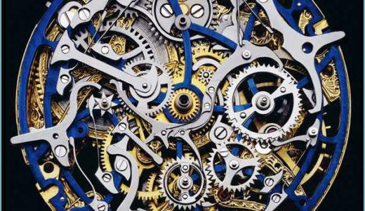 機械式腕時計の正規品と並行輸入品の違い、メリット・デメリットについて