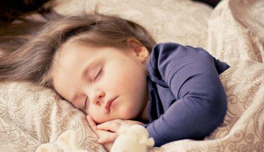 子供の「朝が苦手」を克服する!?スッキリ起きれる方法とは