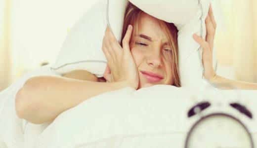 低血圧、低体温で朝起きられない人に。「怠け者」だと言わせない簡単実践法!