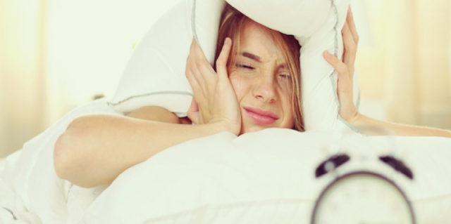 低血圧 低体温 朝起きれない 起きる方法