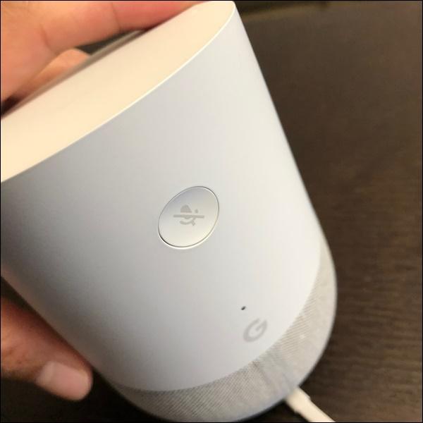 Google HomeとGoogle Home Mini  (13)