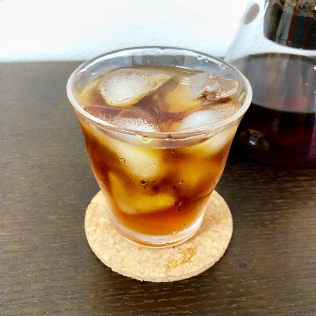 IWAKIの水出しコーヒー (21)