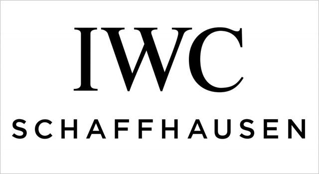 IWCのロゴ