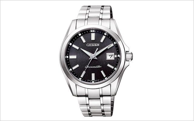 ザ・シチズンの腕時計