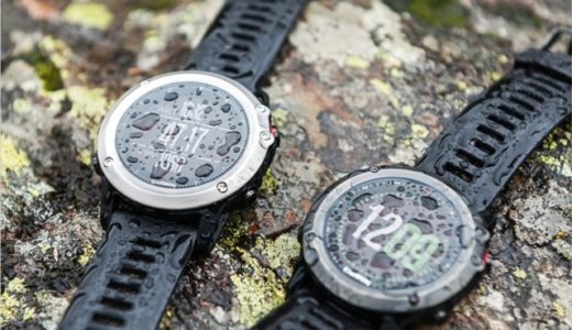 【どれが欲しい?】登山用の腕時計の選び方とおすすめのブランド4社を徹底調査!