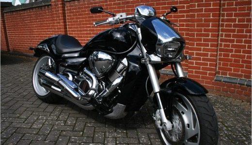 【知っ得!】ローン返済中のバイクを買取してもらう時のポイント・手続き方法