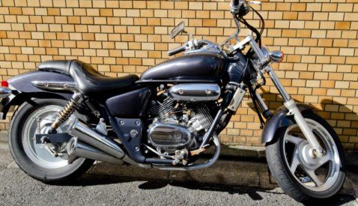 【豆知識】自分名義じゃない家族・友人のバイクって買い取りしてもらえるの?
