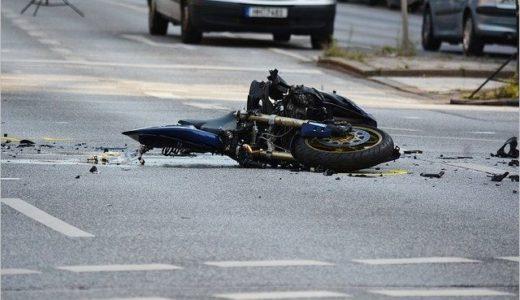【知ってる?】故障や事故、放置車両などの動かないバイクを買取してもらう時に注意するポイント