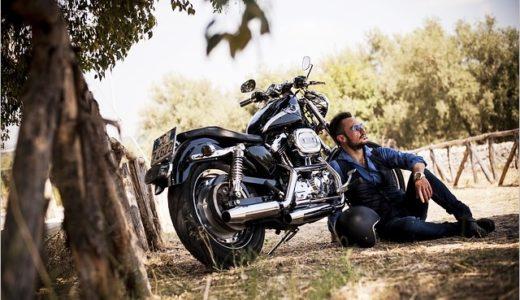 【売り方いろいろ!】買取専門業者でバイクを買取してもらうメリット・デメリット