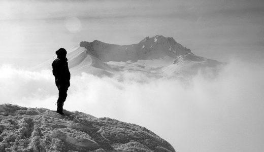 【これで間違いなし!】登山用軽量ソロテントを選ぶ際のポイントとおすすめのモデル3選